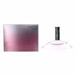Euphoria Blush by Calvin Klein, 3.4 oz Eau De Parfum Spray for Women