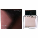 Euphoria by Calvin Klein, 3.4 oz After Shave for Men