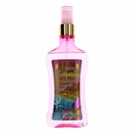 Exotic Breeze by Hawaiian Tropic, 8.4 oz Fragrance Mist for Unisex