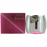 Extasia by New Brand, 3.3 oz Eau De Parfum Spray for Women