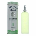 Face A Face by Faconnable, 5 oz Eau De Toilette Spray for Women