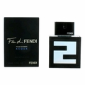 Fan Di Fendi Aqua by Fendi, 1.7 oz Eau de Toilette Spray for Men