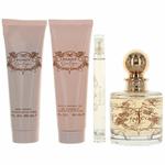 Fancy by Jessica Simpson, 4 Piece Gift Set for Women