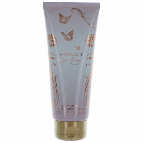 Fancy by Jessica Simpson, 6.7 oz Body Lotion for Women