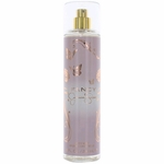 Fancy by Jessica Simpson, 8 oz Body Mist for Women