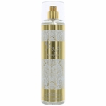 Fancy Love by Jessica Simpson, 8 oz Body Mist for Women