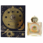 Fate by Amouage, 3.4 oz Eau De Parfum Spray for Women