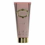 Femme Absolue by Vicky Tiel, 6.7 oz Body Cream for Women