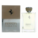 Ferrari Noble Fig by Ferrari, 3.3 oz Eau De Toilette Spray for Men