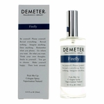 Firefly by Demeter, 4 oz Cologne Spray for Women