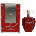 Flame Of Love by La Rive, 3 oz Eau De Parfum Spray for Women