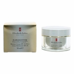 Flawless Future Powered Ceramide by Elizabeth Arden, 1.7 oz Moisture Cream SPF 30 PA for Women