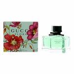 Flora by Gucci, 2.5 oz Eau De Toilette Spray for Women