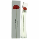 Flower by Kenzo, 1.7 oz Eau De Parfum Spray for Women