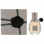 Flowerbomb by Viktor & Rolf, 1 oz Eau De Parfum Spray for Women