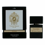 Foconero by Tiziana Terenzi, 3.4 oz Exrait De Parfum Spray for Unisex