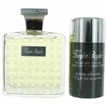 Fougere Royale by Houbigant, 2 Piece Gift Set for Men