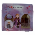 Frozen II Anna by Disney Princess, 2 Piece House Gift Set for Girls