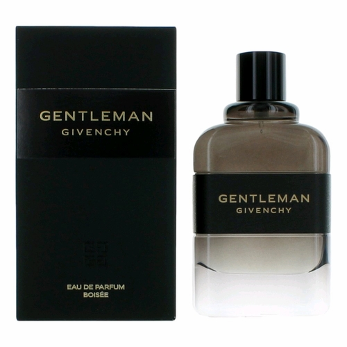 Gentleman by Givenchy, 3.3 oz Eau De Parfum Boisee Spray for Men