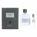 Gentlemen Only by Givenchy, 2 Piece Gift Set for Men