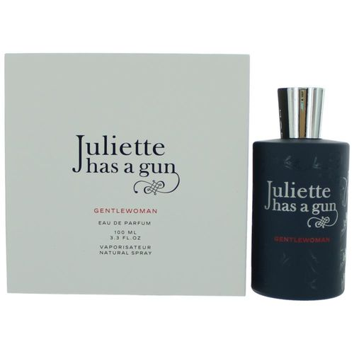 Gentlewoman by Juliette Has a Gun, 3.3 oz Eau De Parfum Spray for Women