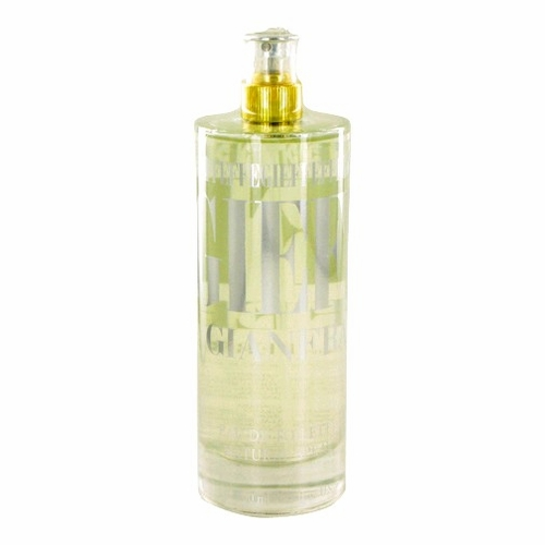 Gieffeffe by Gianfranco Ferre, 3.4 oz Eau De Toilette Spray Unisex