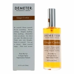 Ginger Cookie by Demeter, 4 oz Cologne Spray for Women