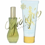 Giorgio by Beverly Hills, 2 Piece Gift Set for Women