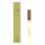 Giorgio by Beverly Hills, .33 oz Eau De Toilette Rollerball for Women