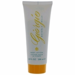 Giorgio by Beverly Hills, 6.8 oz Body Lotion for Women UB