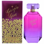 Giorgio Glam by Beverly Hills, 3.4 oz Eau De Parfum Spray for Women
