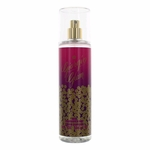 Giorgio Glam by Beverly Hills, 8 oz Body Mist for Women