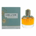Girl of Now by Elie Saab, 1.6 oz Eau De Parfum Spray for Women