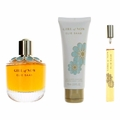 Girl of Now by Elie Saab, 3 Piece Gift Set for Women