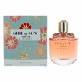 Girl Of Now Forever by Elie Saab, 3 oz Eau De Parfum Spray for Women