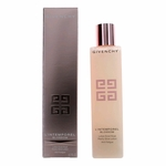 Givenchy L'Intemporel Blossom by Givenchy, 6.7 oz Pearly Glow Lotion