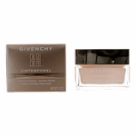 Givenchy L'Intemporel by Givenchy, 1.7 oz Global Youth Silky Sheer Cream