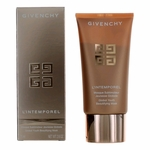 Givenchy L'Intemporel by Givenchy, 2.6 oz Global Youth Beautifying Mask