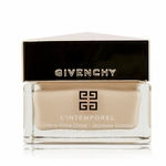 Givenchy L''Intemporel Global Youth Divine Rich Cream - For Dry Skin Types  50ml/1.7oz
