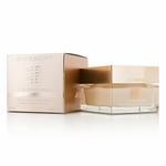 Givenchy L''Intemporel Global Youth Silky Sheer Cream - For All Skin Types  50ml/1.7oz