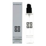 Givenchy Ready-To-Cleanse by Givenchy, 6.7 oz Micellar Water Skin Toner