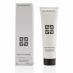 Givenchy Ready-To-Cleanse Cleansing Cream-In-Gel  150ml/5.2oz