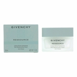 Givenchy Ressource by Givenchy, 1.7 oz Rich Moisturizing Cream