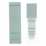 Givenchy Ressource by Givenchy, 1 oz Fortifying Moisturizing Concentrate Serum