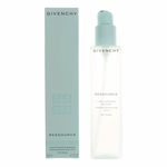 Givenchy Ressource by Givenchy, 6.7 oz Soothing Moisturizing Lotion