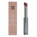 Givenchy Rose Perfecto by Givenchy, .09 oz Plumping Lip Balm Milky Pink 201
