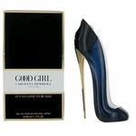 Good Girl by Carolina Herrera, 1.7 oz Eau De Parfum Spray for Women