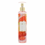 Graceful Gardenia by Aeropostale, 8 oz Body Mist for Women