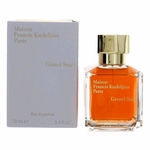Grand Soir by Maison Francis Kurkdjian, 2.4 oz Eau De Parfum Spray for Unisex