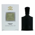 Green Irish Tweed by Creed, 1.7 oz Millesime Eau De Parfum Spray for Men